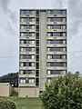 Hathaway Court Apartments, Botany Hills, Covington, KY.jpg