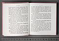 Hauffs Maerchen-Almanach 1826 Faksimile 1991 II.jpg