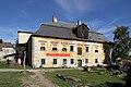 Hausleiten - Schloss Wolfpassing.JPG