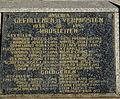 Hausleiten Kriegerdenkmal Tafel.jpg