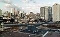 Havanna 1973 17.jpg
