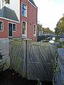 Havensluis (02) bij de Westhaven in Gouda.jpg