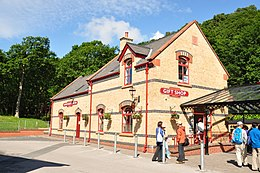 Haverthwaite railway station (6574).jpg