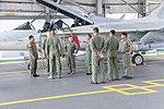 Hawaiian Airmen Shown the FA-50PH Aircraft.jpg