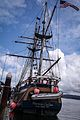 Hawaiian Chieftain (Coos Bay, Oregon)-4.jpg