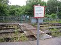 Hawarden Bridge railway station (41).JPG