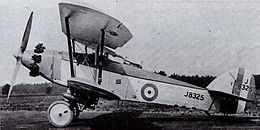 Hawker Harrier (1927).jpg