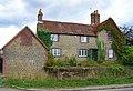 Hawkhurst Farm - geograph.org.uk - 225594.jpg