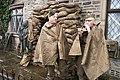 Haworth 1940s Weekend (8750547157).jpg