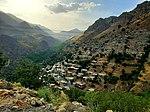 Hawraman i Iran av Mardetanha (1) 05.jpg
