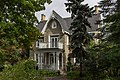 Hay House 2.jpg