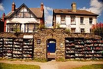 Hay on Wye Bookshop2.JPG