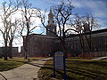Hayes hall shot 1.jpg