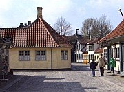 Hc-andersens-hus.jpg