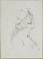 Head and shoulders of a Woman MET DP810319.jpg