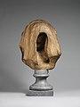 Head of a Bearded Elder MET DP225855.jpg