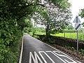 Heath Lane, Childer Thornton.jpg