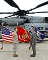 Heavy-lift helicopters program welcomes new program manager (1).jpg
