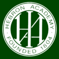 HebronLogo.png