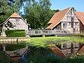 Heek Nienborg Wassermühle 01.jpg
