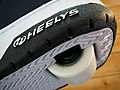 Heelys wheel 392836616 d0e6649bdf z.jpg