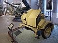 Heeresgeschichtliches Museum Wien 2cm Flak 38.jpg