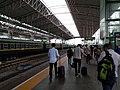 Hefei Railway Station 20170610 055248.jpg