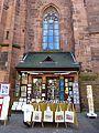 Heidelberg-Heiliggeistkirche (1).jpg
