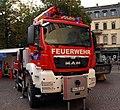 Heidelberg - Feuerwehr Friedrichshafen - MAN - FN-FW 1551 - 2018-07-20 19-40-56.jpg