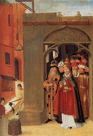 Heilig-Blut-Tafel Weingarten 1489 img17.jpg