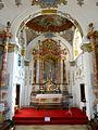 Heilig-Geist-Spitalkirche Füssen Hauptaltar.jpg