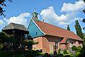 Heiligenstedten, Kirche St. Marien NIK 3258.JPG