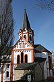 Heimersheim(Bad Neuenahr-Ahrweiler)St.Mauritius5269.JPG