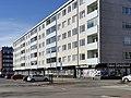 Heinätorinkatu 11 Oulu 20210415.jpg