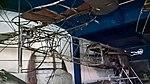Heinkel He-5f MLP 03.jpg