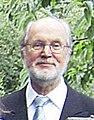 Heinz-Gert Freimuth 2004-02.jpg