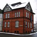 Heinz-Koch-Haus, Glasmuseum Bad Driburg.jpg