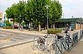 Heksenwiel (winkelcentrum) DSCF7024.jpg