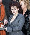 Helena Bonham Carter 2, 2011.jpg