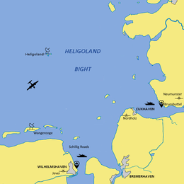 Heligoland Bight.png