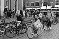 Hello Jumbo-Groningen.jpg