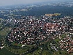 Helmstedt.jpg