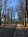 Helsingin observatorio 06.jpg