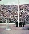 Helsingin olympialaiset 1952 - XLVIII-283 - hkm.HKMS000005-km0000mrdz.jpg