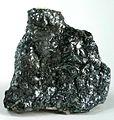 Hematite-270153.jpg