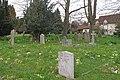 Hempstead churchyard (geograph 4902825).jpg