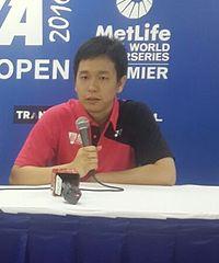 Hendra Setiawan Indonesia Open 2016.jpg