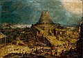 Hendrick van Cleve III - Tower of Babel.jpeg