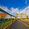Hennepin Avenue Bridge Grain Belt Beer 2636985616 o.jpg