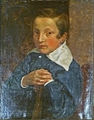 Henri Evenepoel - Jonge knaap.JPG